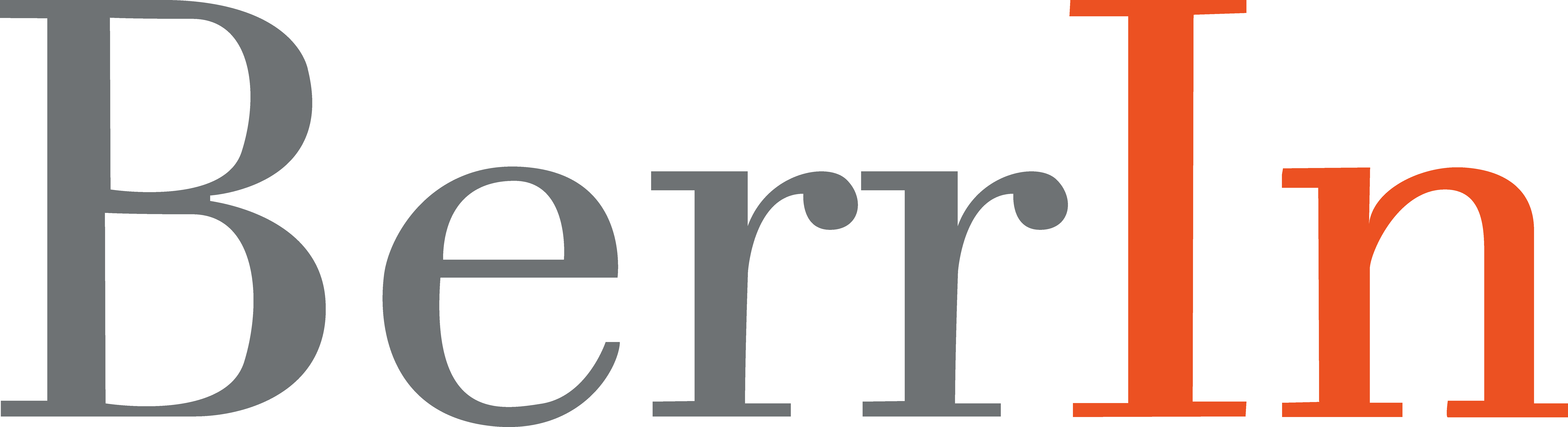 Berr-in.com