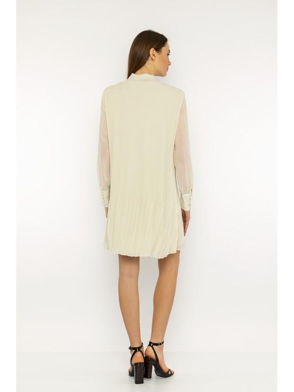 Adena Elbise Taş